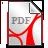 mime_pdf