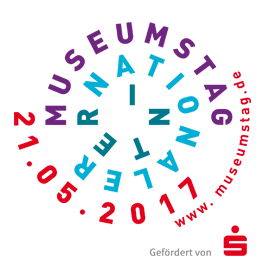 museumstag-logo